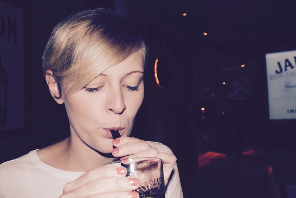 Caroline Elvin_Blog