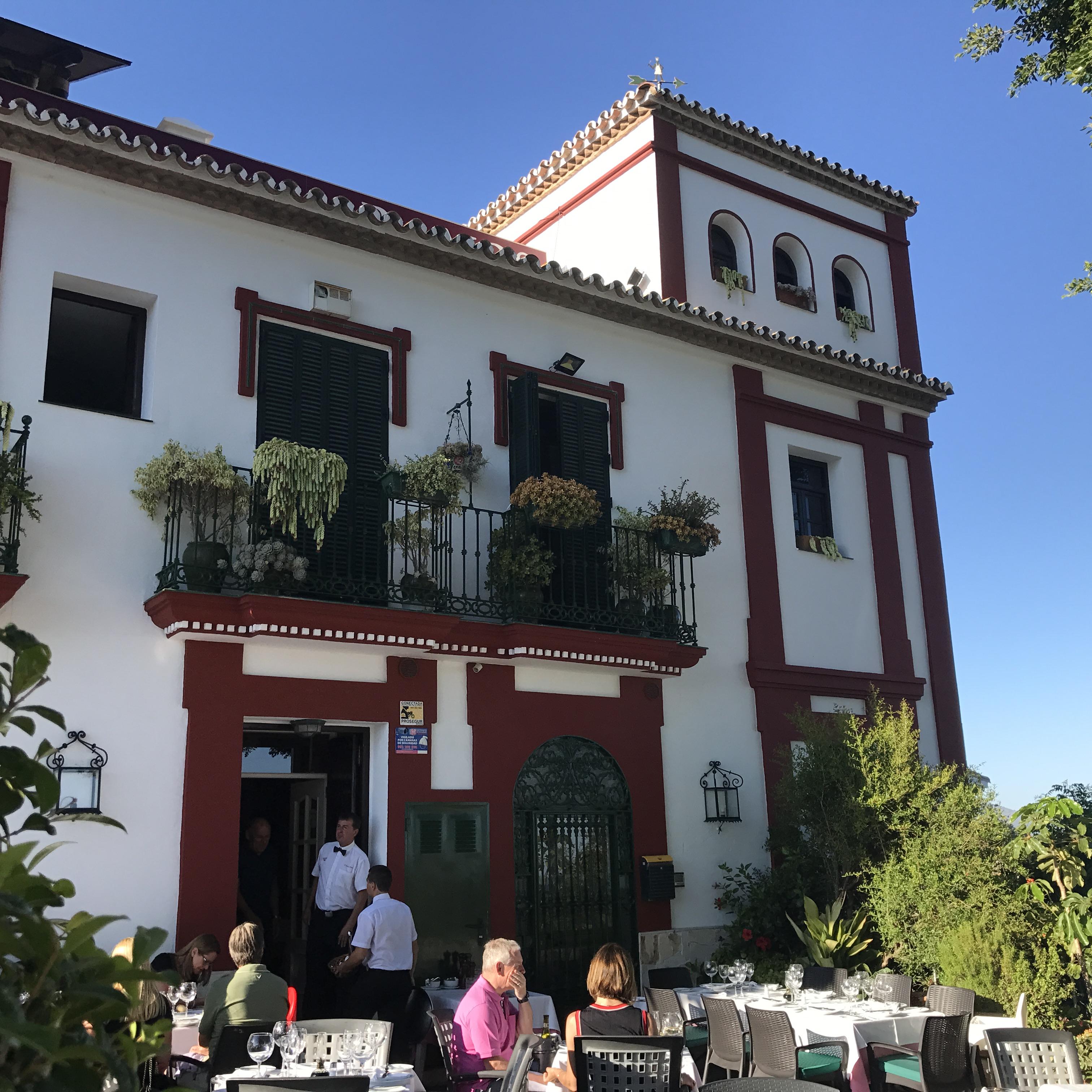 5 reasons to visit Benahavis, Spain