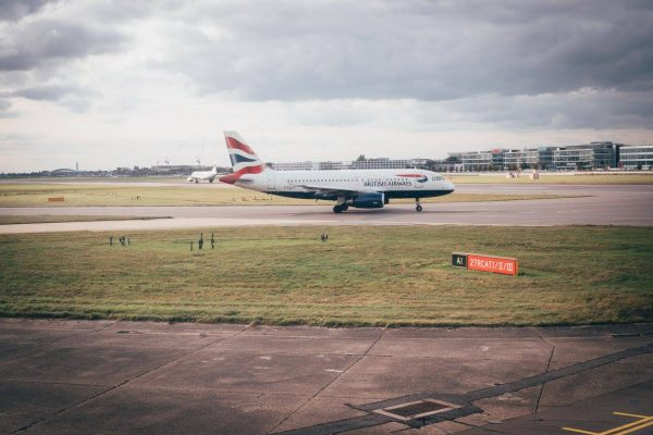 Planning Your Flight