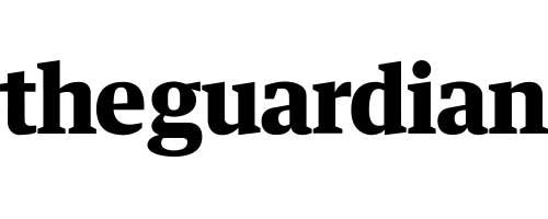 Caroline Allen The Guardian