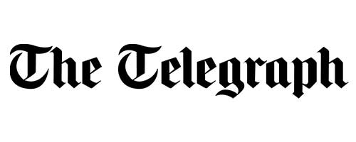 Caroline Allen The Telegraph