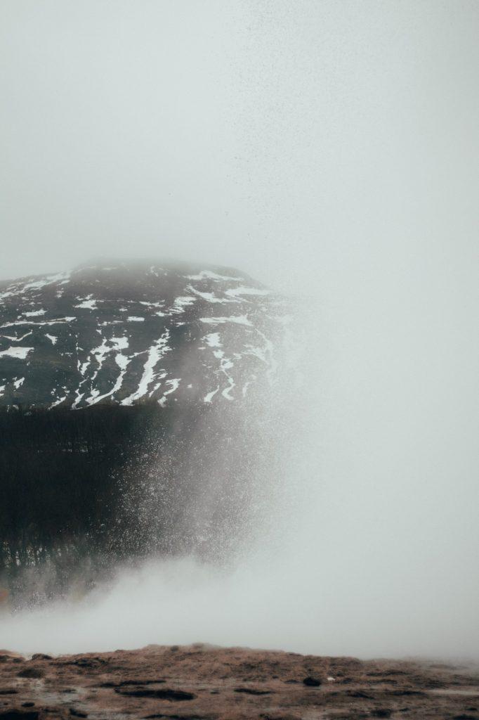 An Icelandic Roadtrip Itinerary   Caroline Allen