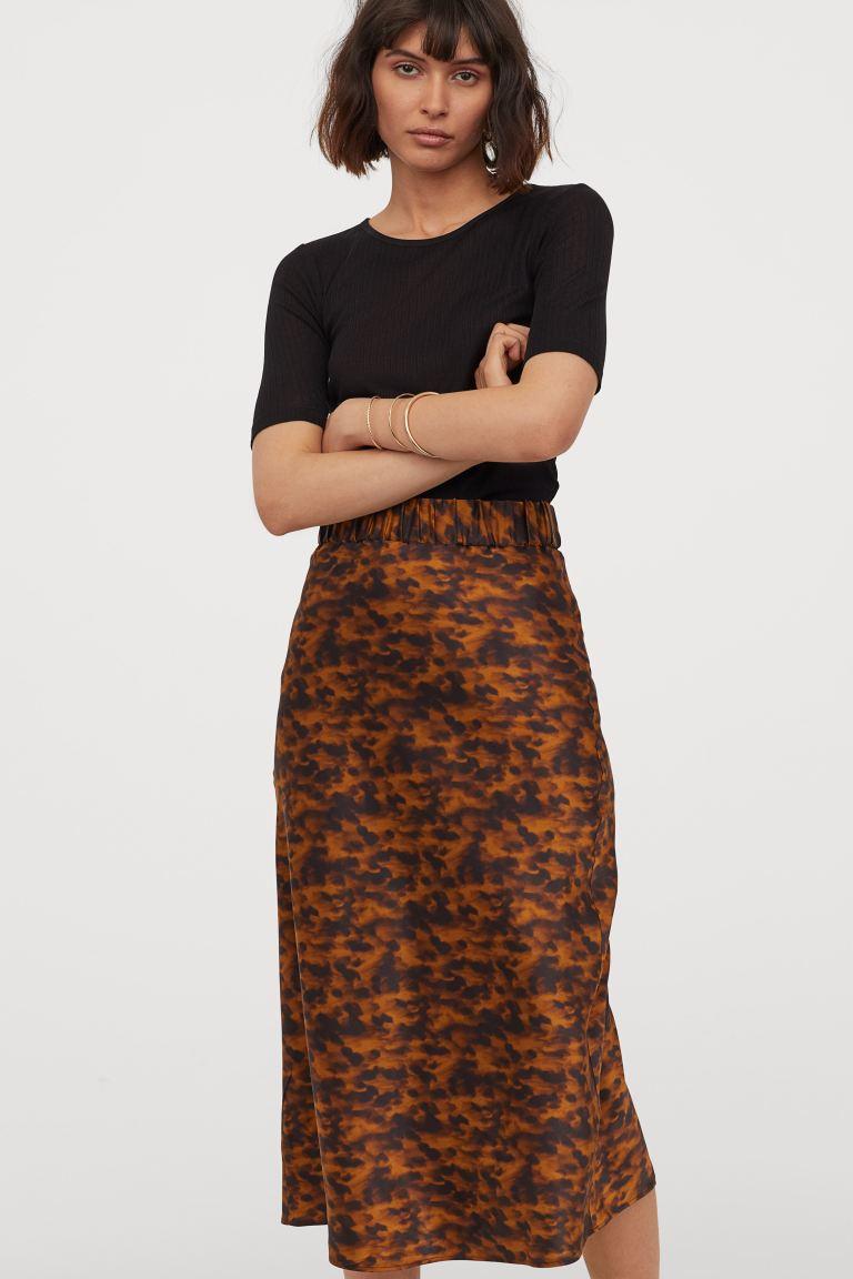 Caroline Allen loungewear edit